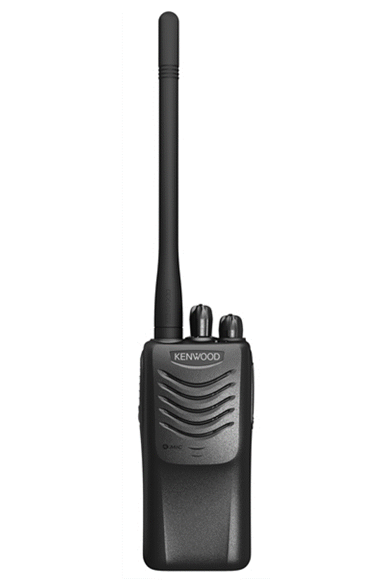 Walkies4Events - Kenwood TK-3000E UHF