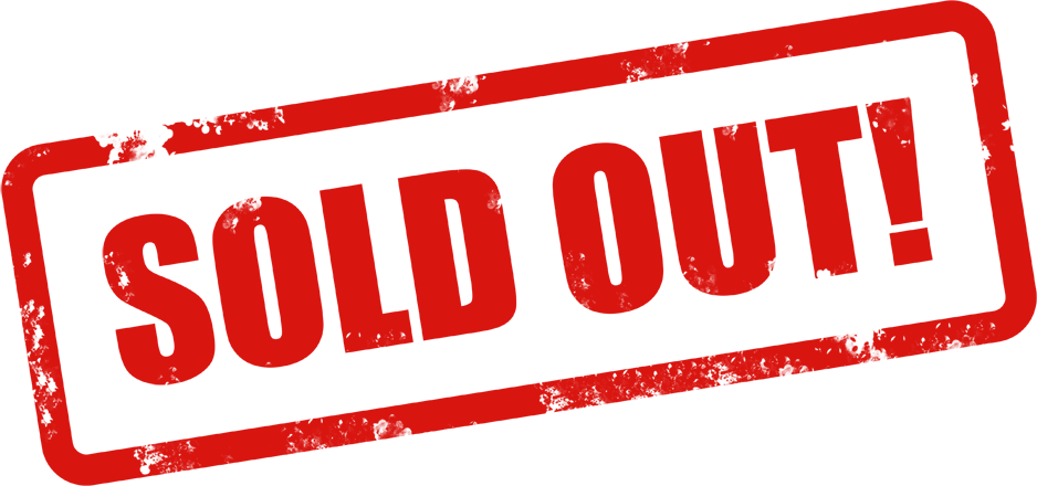 Workshop radiocommunicatie - Sold out!